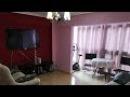 Недорогая квартира в Аликанте район Virgen del Remedio, продажа недвижимости в Испании