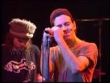 Pearl Jam-