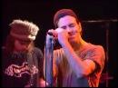 Pearl Jam - Alive 1992