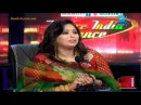 Yaad Araha Hai Croc roaz Raghav Did 3