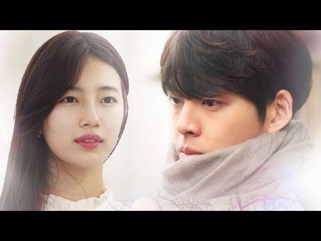 Чжун Ён/Но Ыль (Безрассудно влюбленные)