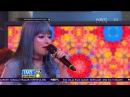 Kero-kero Bonito - Flamingo - Live at Indonesia Morning Show