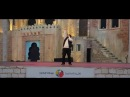 BaseliO RaW - Live @ The Global Village, Dubai