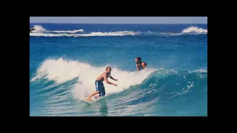 Stereo Palma feat Craig David - Our Love (Vlegel ReSpray) | EGO Italy