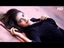 Ro Ro Arzaan Minnat Aur Faryaad Karaa || R Haider Ali || Luvbaaz Music Studio