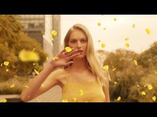 DKNY Nectar Love   Sokos & Emotion
