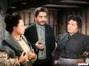 Miseria e Nobiltà regia di Mario Mattioli con Totò 1954 Napoli miti e leggende