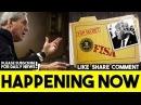 BREAKING Robert Mueller Will Resign Following Release Of Bombshell Memo