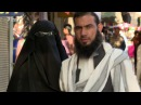 Офицер КГБ у талибов