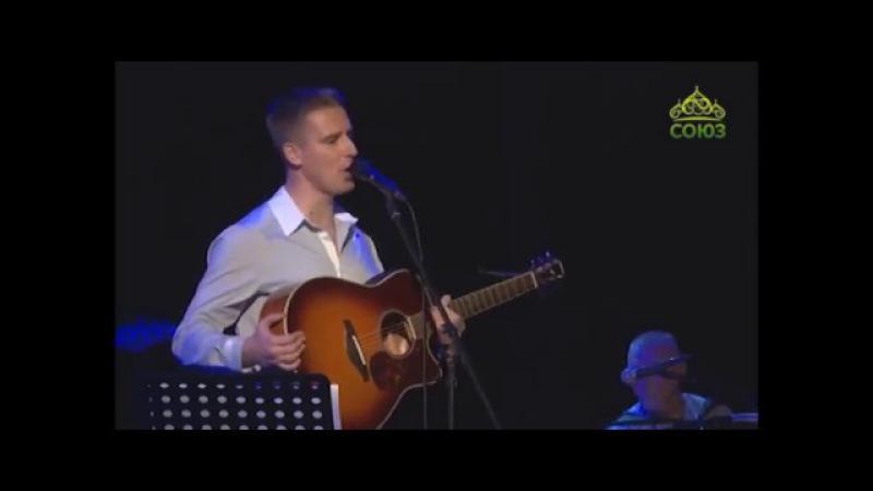 Концерт группы «Ярилов зной». Часть 2