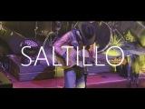 Mexico - SALTILLO City
