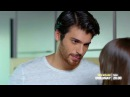 Nazli Ferit - Crazy in Love (Dolunay)