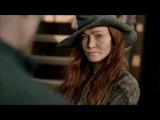 Anne Bonny  Pirate (Black Sails Fanvideo)