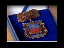 Загиблого на Сході черкасця посмертно відзначили «За заслуги перед містом»
