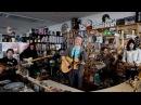 Pinegrove NPR Music Tiny Desk Concert