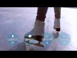 Сушилка для обуви с ультрафиолетом Тимсон Sport 2017
