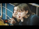 Соревнования по лёгкой атлетике Зарайск