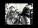 Zem spieva (1933) - Pri tanci a speve pod