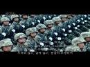 팔로군 행진곡 中国人民解放军军歌 八路軍行進曲 중국군가 한글자막