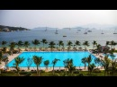 Vinpearl Nha Trang Bay Resort Villas, Nha Trang, Khanh Hoa, Vietnam, 5 star hotel