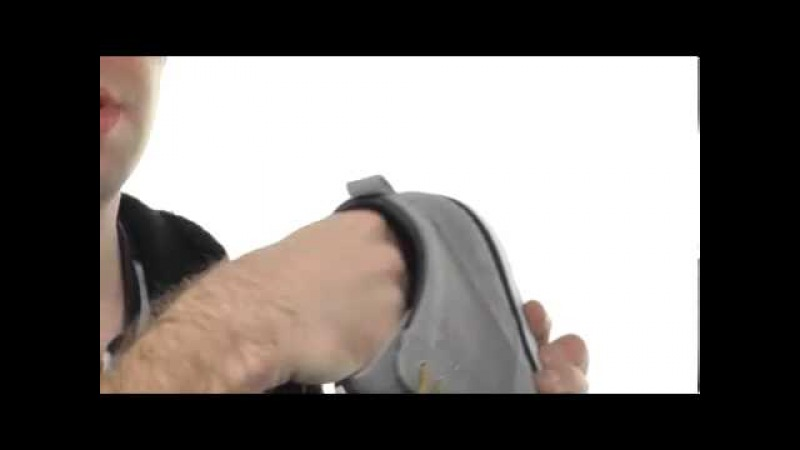 Nike Kingman