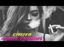 Tütün Baxışlı Qız - Super Azeri Qemli Pessimist REP 2017