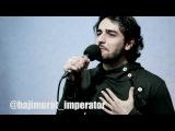 Feder feat. Alex Aiono - Lordly (Hajimurat Imperator cover)