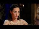 Сериал Гадалка 10 сезон  49 серия — смотреть онлайн видео, бесплатно!