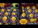 ФИКСИКИ Большой Секрет мультфильм 2017 - шоколадные шары Чупа Чупс СЮРПРИЗЫ Новинка
