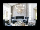 Interior Design Del Mar Home Remodel