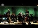 Jóhann Jóhannsson Odi et Amo Live at Elbphilharmonie