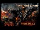 Primal Fear - Where Angels die