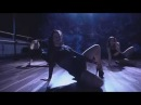 Choreo by Nastya Yurasova Frame up strip Unravel Me