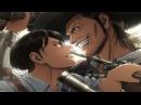 Shingeki no Kyojin attack on titan「AMV」 Bring Me Back To Life