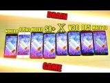 iPhone X vs Note 8 vs S8+ vs Nokia 8 vs LG V30 vs OnePlus 5 vs 8 Plus vs Mate 10 Battery Drain Test!