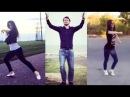 Вот Это Лезгинка Вот как надо танцевать Под красивой Музыкой Потому что я влюблен ШАМИЛЬ ♥ ♡ ♫ ♪ ☂