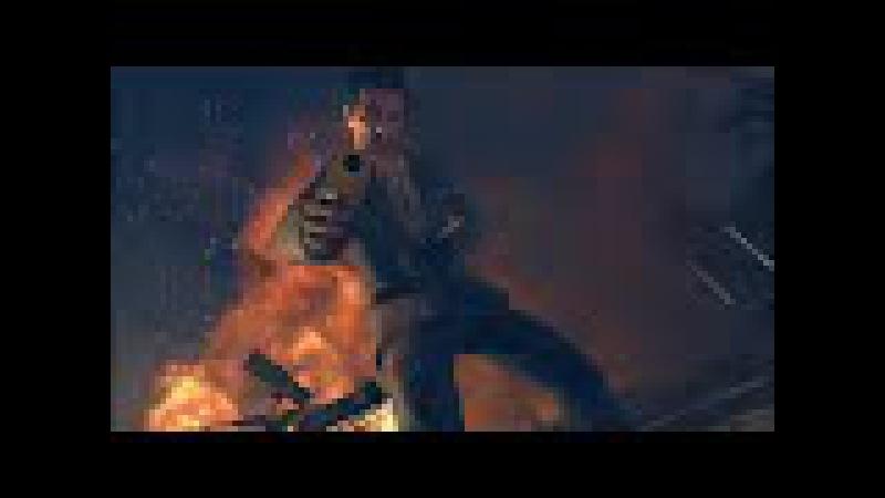 Call of Duty MW3 Концовка | LSD TRAP 24 | Life Sleepy Devil