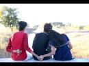Tu Pyar Hai Kisi Aur Ka | Heart Touching Love Story | Cover By Sampreet Dutta |