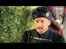 Топ 7 самых красивых Шехзаде из сериала Великолепный Век/Империя Кесем HD