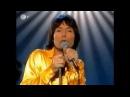 Cliff Richard - We Dont Talk Anymore - Alta Calidad HD