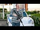 Полицейский с рублёвки-3 - Анекдоты Яковлева и Измайлова