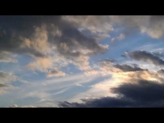 Отражение безмолвия 4 1