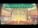 Casinoslots with Jesus! - !nosticky1 2 for the best exclusive casino bonuses!