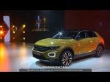 TOP 7 BEST COMPACT SUV Opel Grandland X Fiat 500L Suzuki SX4 SROSS Renaukt KadjarAlfa Romeo Stel