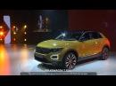 TOP 7 BEST COMPACT SUV Opel Grandland X; Fiat 500L; Suzuki SX4 SROSS; Renaukt Kadjar;Alfa Romeo Stel