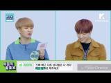 ENGSUB Youngjae trolls Jaebum 2JAE moment #12