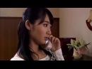 Intip Istri Manja Berselingkuh Dengan Kurir Barang - Movie Official Trailer HD