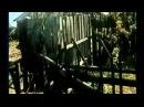 Гадание на бараньей лопатке (1988) Полная версия