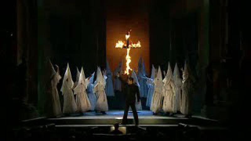Jerry Springer: The Opera - Full