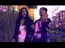 Superlove - GEMINI (Official Music Video)